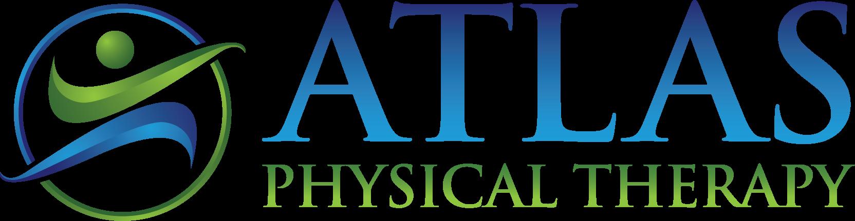 Atlas PT